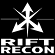 Rift Recon Presents at the 2014 Oslo Freedom Forum