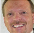 Troy Williams Named New Director of Sales at Windward