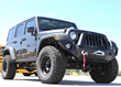 4WD Begins Selling Method MR306 Mesh Race Wheels for Jeeps