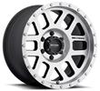 Jeep parts Method Race Wheels Jeep soft tops