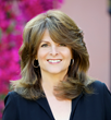 Pacific Sotheby's Realty Welcomes Liz Nederlander Coden