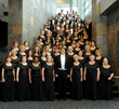 "Sierra College Dietrich Theater Presents Placer Pops Chorale Spring Concert Series ""City Lights"""