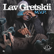 "Coast 2 Coast Mixtapes Presents the ""M.V.P"" Mixtape by Lav Gretskii"