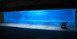 Commercial Aquarium Builder Reynolds Polymer Technology Provides...