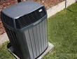 Service 1st Energy Solutions Gives New Purpose to Air Conditioning