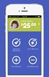 Yuby Mobile App
