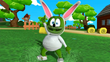 New Animated Gummibär Video KikiRiki Makes Worldwide Debut on...
