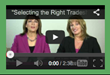 Increase Trade Show ROI on This April 22, 2014 Webinar EXHIB-IT!: The...
