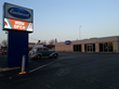 Eastwood's New Retail Store in Alsip, IL