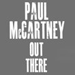 Paul McCartney Presale Tickets: Paul McCartney Out There Tour Tickets...