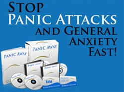 Panic Away Review | Can This Method Help People Eliminate Panic Attacks Effectively?