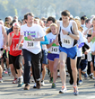 Lyme Research Alliance 5K Walk/Run 2014 To Raise Funds for Lyme...