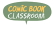 Comic Book Classroom Partners with City of Denver for Youth One Book,...