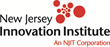 Government and Industry Leaders Herald Launch of New Jersey Innovation...