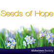 The Alzheimer Society of Ontario Launches the First Ever #SeedsofHope...
