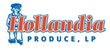 Hollandia Produce, LP Scores 100 Percent on PrimusGFS...