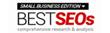 bestseos.com Releases Rankings of 10 Best Video SEO Agencies for May...