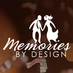 Memories by Design, wedding planning service