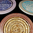 Paloma Pottery Introduces New Garden Stepping Stones and Offers an...
