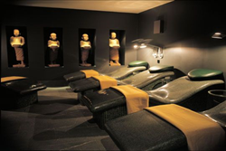 Spa Days and Spa Breaks From Spadays.com