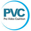 ProVideo Coalition to Host Free Webinar – The Benefits of Using 4K Now