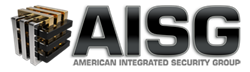 American Integrated Security Group - AISG