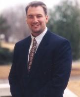 John Powell III | Texas Mediator | Family Law