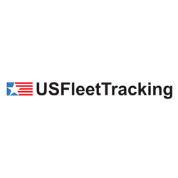 US Fleet Tracking