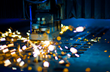 Metal Fabrication Solutions for Businesses Disclosed in Recent article...