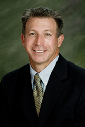 Dr. David R. Edelson is a general dentist in Plainville, CT