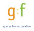 Graves Fowler Creative Logo