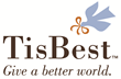 TisBest Philanthropy and #GivingTuesday Team Up to Create Gratitude...