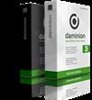 Daminion 3.7 - an inexpensive digital asset management software