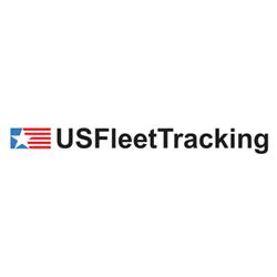 US Fleet Tracking