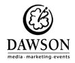 Dawson Media Hawaii