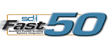 American Integrated Security Group - AISG SD&I Fast50