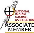 AISG- NIGA Members