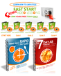 The 4 Cycle Solution PDF Review – Explore Shaun Hadsall's Diet Plan to...