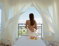 Top Spa Destinations