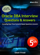 Kendba.com Releases Its 5th Edition of Oracle DBA Interview Q&A...