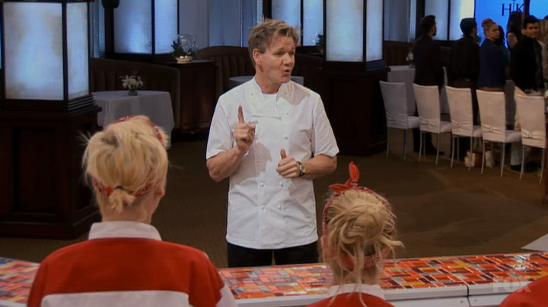 Notary Hell S Kitchen