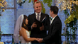 wedding officiant, wedding ceremony, LA county marriage
