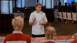 gordon ramsay, hells kitchen