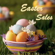 2014 Easter Day Web Hosting Promotions & Sales With Up to 68%...