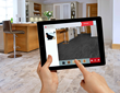 Karndean Designflooring's Augmented Reality (AR) App