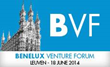 Europe Unlimited seeks 40 most promising Benelux early stage companies...