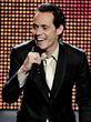 Marc Anthony Ticket Prices Slashed in Miami, Orlando, Fairfax,...