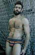 Men's Underwear Website Deadgoodundies Welcomes New Brand