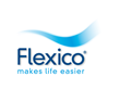 Flexico Logo