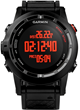 Garmin fenix 2 Availability Report At HRWC